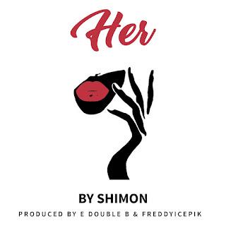 Music: Shimon - Her