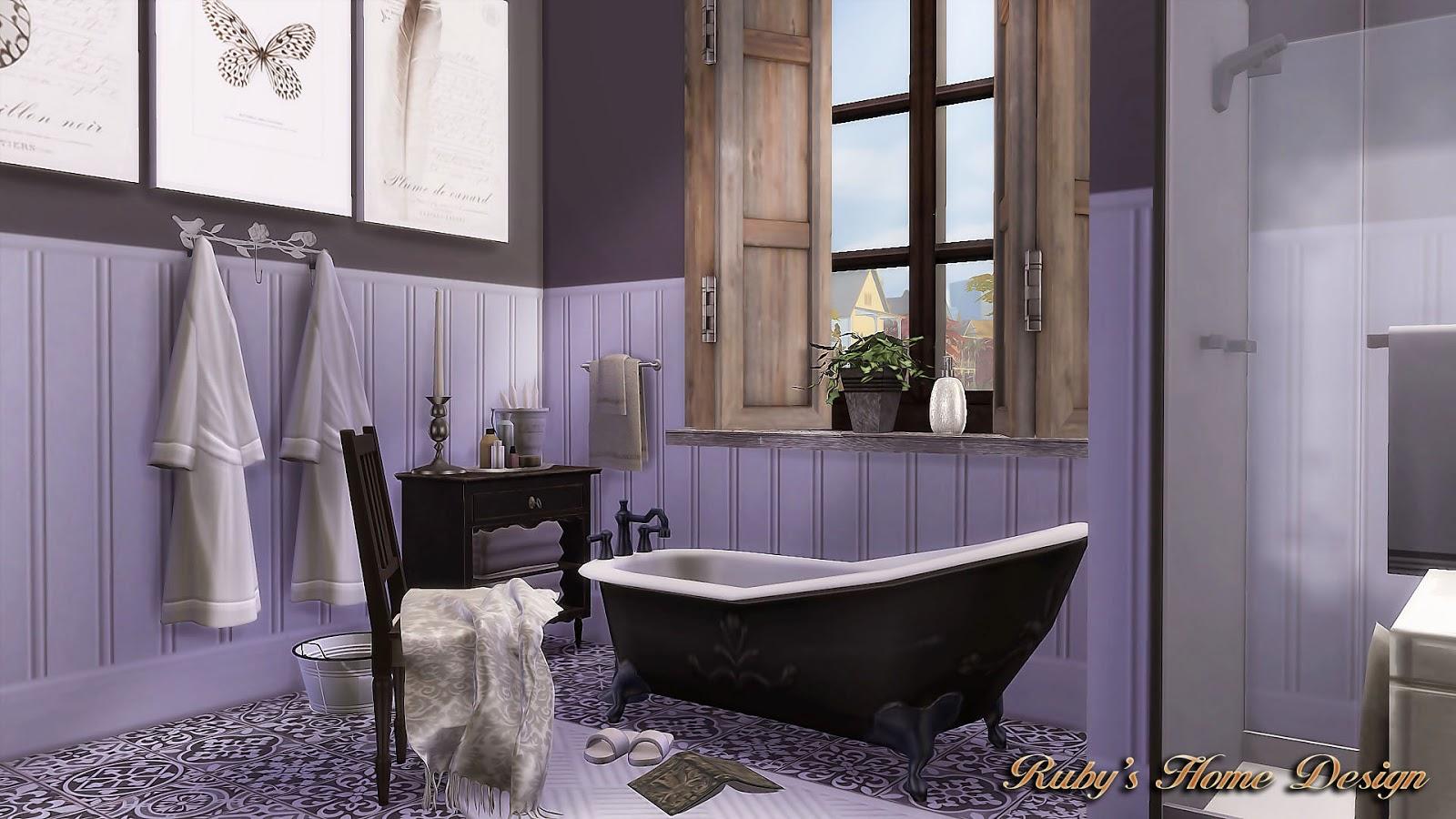 Zara Home Coleccion Otono 2016 moreover Grey Bathrooms Ideas as well Lavabos Sobre Encimera Madera in addition Claves Para Decorar Una Casa De C o in addition The Futuristic Dwelling Machine That Could Have Been. on y chic interior design