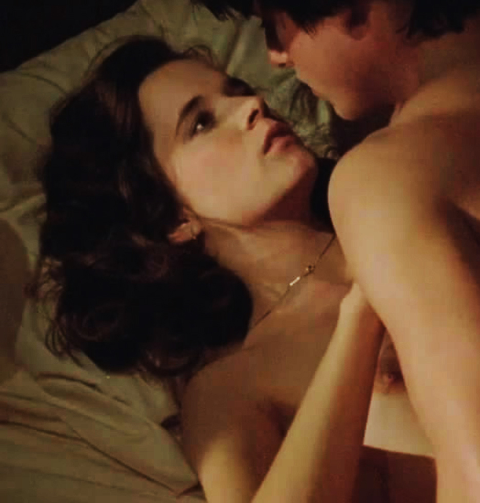 Lea Thompson Naked Pictures Porn Base