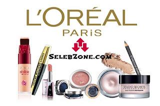 Daftar Harga Produk Kosmetik L'OREAL Terbaru