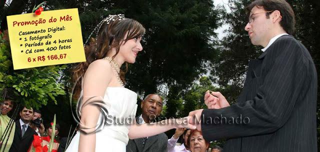 fotos de casamentos sp