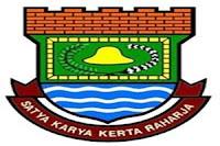 kabupaten tangerang (ransel-sumber)