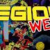 Legion Week Postscript: Choosing the Next Legion Creative Team