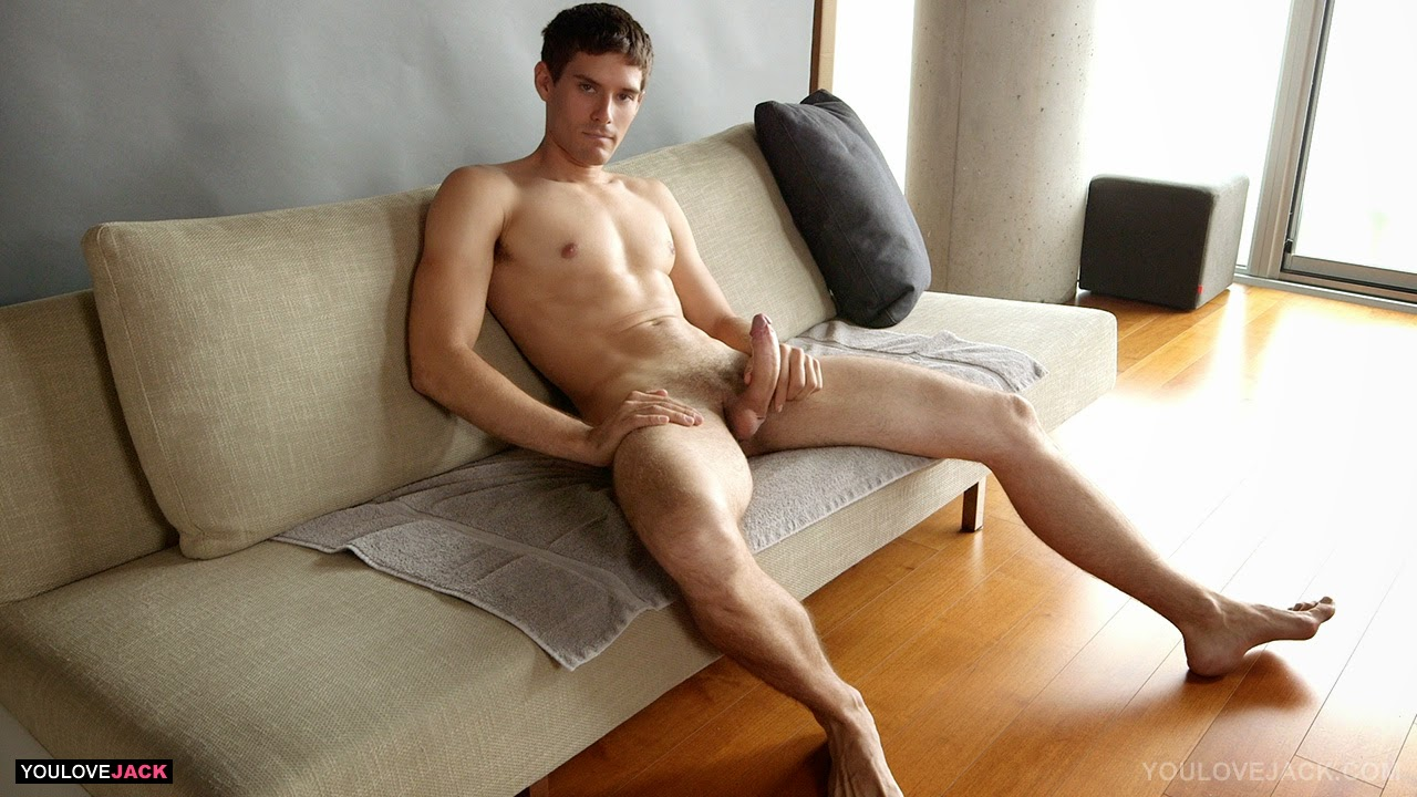 I love older gay mens feet cummy feet with 7