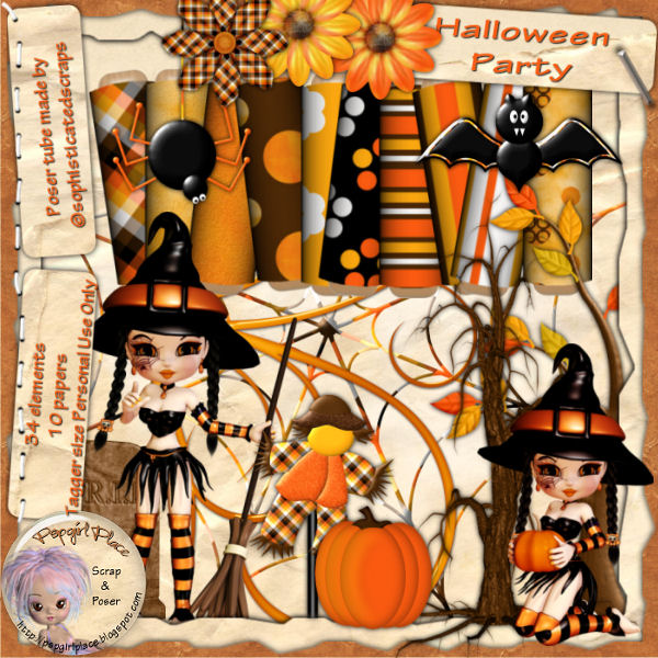 http://pspgirlplace.blogspot.com/2010/09/halloween-blog-train-freebie.html