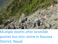 https://sciencythoughts.blogspot.com/2015/11/multiple-deaths-after-landslide-pushes.html
