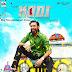 Danush Kodi Telugu Movie Mp3 Songs Download