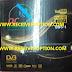 BBS-1 DC HD RECEIVER POWERVU KEY NEW SOFTWARE