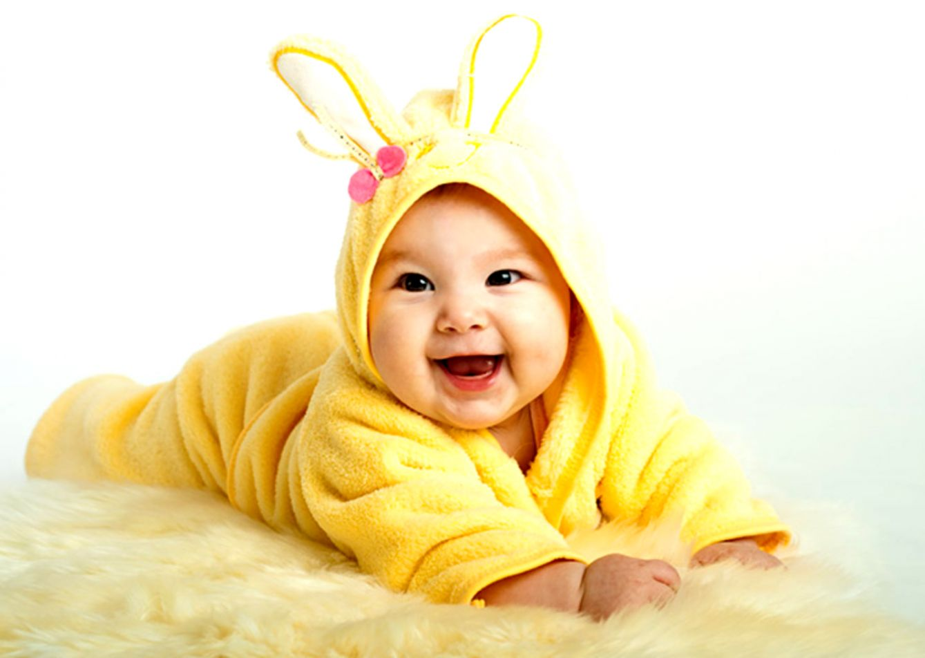 cute baby smile hd