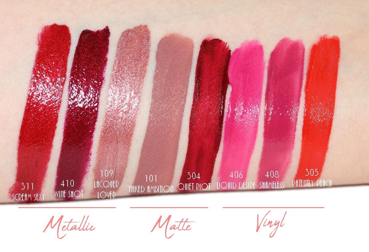 Pure Color Envy Lip Volumizer by Estée Lauder #14