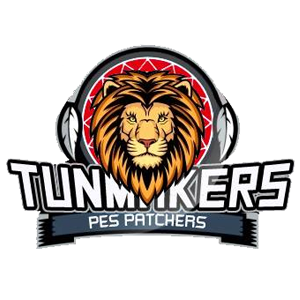 Tun Makers Patch 2016