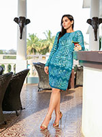 http://www.stylishbynature.com/2017/05/celebrity-ways-to-make-body-con-dress.html
