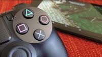 Collegare un controller allo smartphone Android per giocare