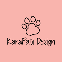 https://www.instagram.com/karapatidesign/