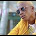 Download Video Mp4 | Richa Zone ft Dogo Janja - Tunapeta