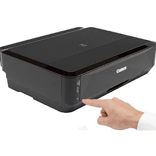 Canon IP7220 Wireless Color Photo Printer Printer Full Drivers - Software For Windows, Mac OS And Linux