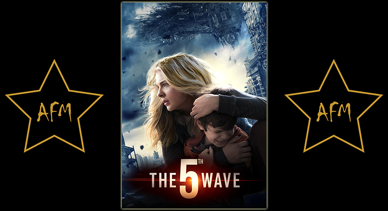 the-fifth-wave-the-5th-wave