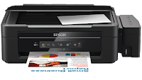 Driver Epson t13x