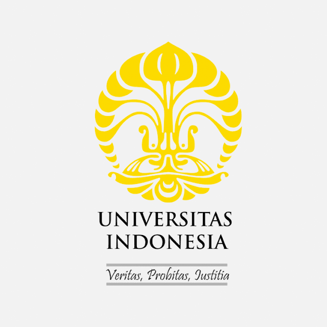Proses Masuk Perguruan Tinggi Tahap Study in Indonesia