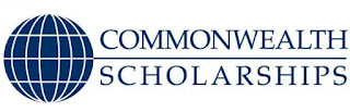 ACU Commonwealth Masters Scholarships 2018