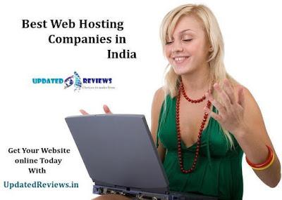 best web hosting-UpdatedReviews