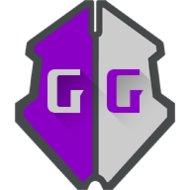 GameGuardian 73.12 MOD APK