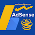 Google Adsense 2019 COMPLETE-Step-By-Step