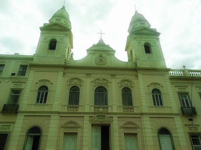 Santa Casa de Pelotas