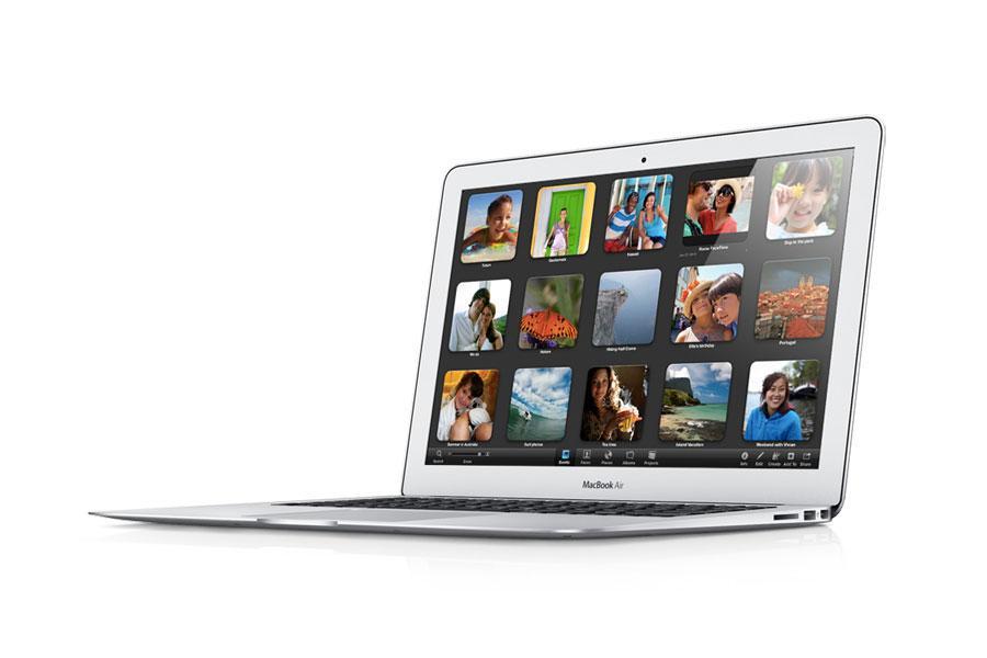 notebook laptops apple macbook air 13 pouces 128go mobile phones review smartphones