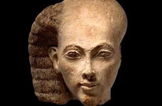 Fakta Kebersihan Di Mesir Kuno