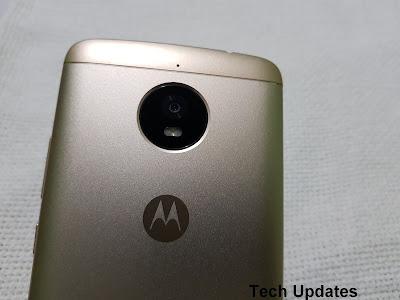 Moto E4 Plus Camera Samples