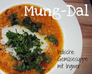 http://abnehmen-in-30-tagen.blogspot.de/2016/03/mung-dal-indische-gemusesuppe-mit-ingwer.html