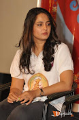 Anushka at Size Zero Pressmeet-thumbnail-9