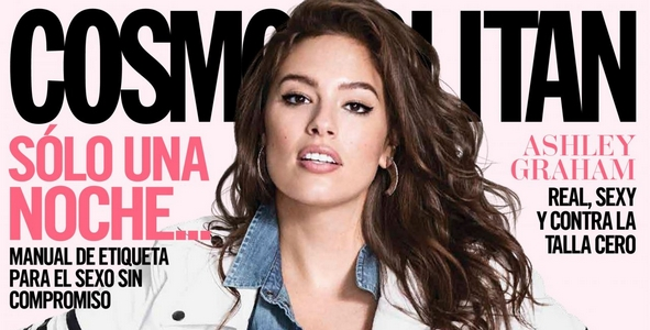 http://beauty-mags.blogspot.com/2016/04/ashley-graham-cosmopolitan-mexico-april.html