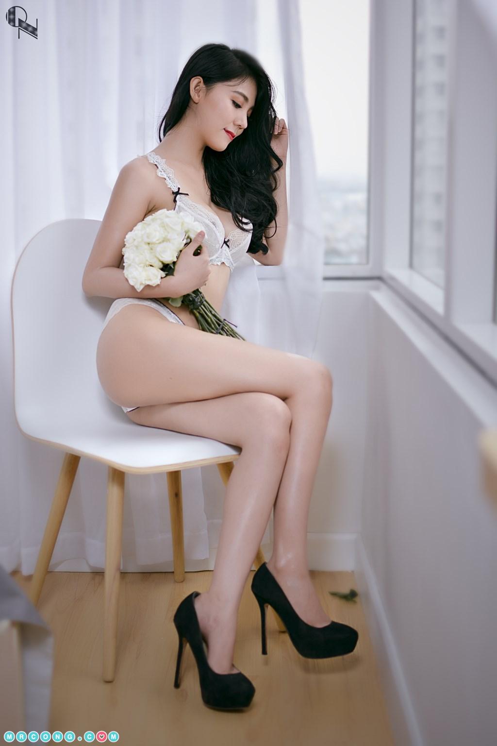 Image Girl-Xinh-Viet-Nam-by-TNQ-Part-2-MrCong.com-004 in post Tuyển tập gái Việt xinh và nóng bỏng chụp bởi Trần Ngọc Quang – Phần 2 (206 ảnh)