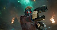 Guardians of the Galaxy Vol. 2 Chris Pratt Image 9 (22)