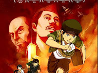 Sinopsis Film Battle of Surabaya