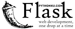 Flask PythonKu.Com