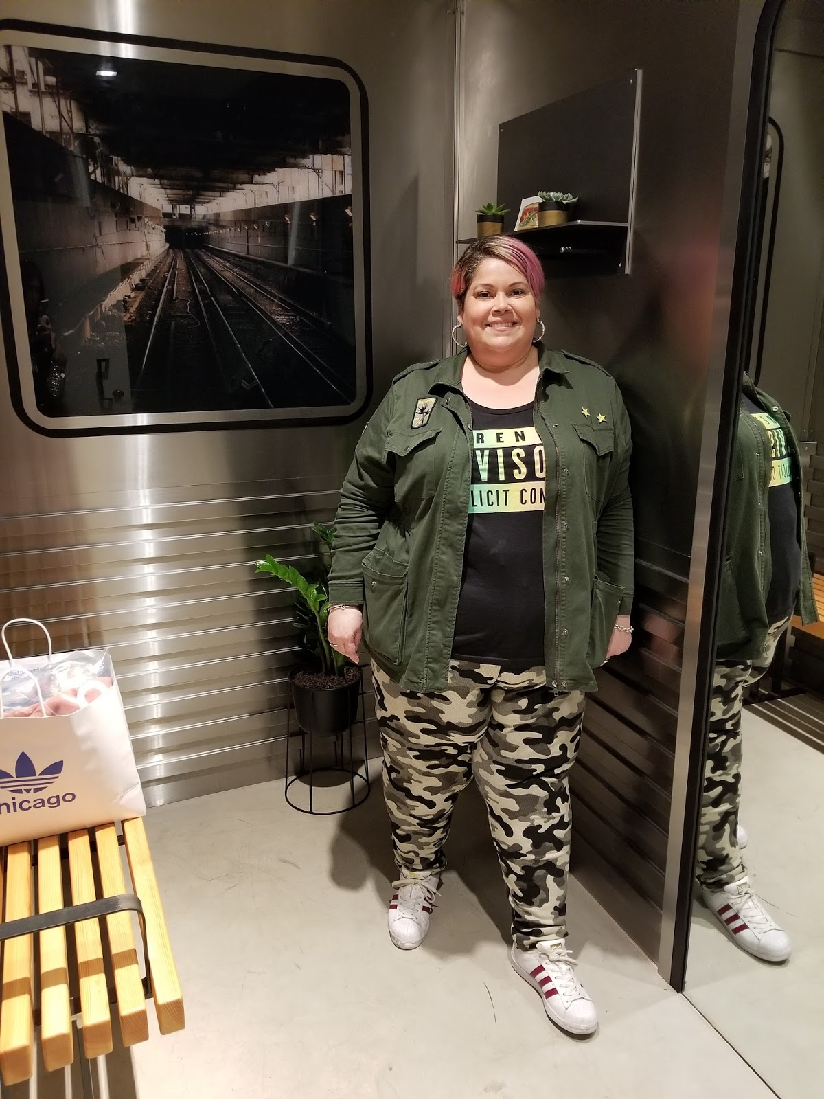 Why I Refuse To Give Up On Melissa Mccarthy S Seven7 Clothing Line