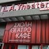 L.A Theater