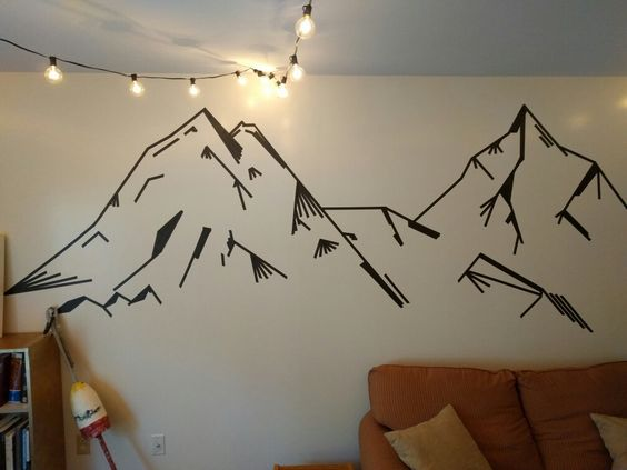 Zdjęcia góry