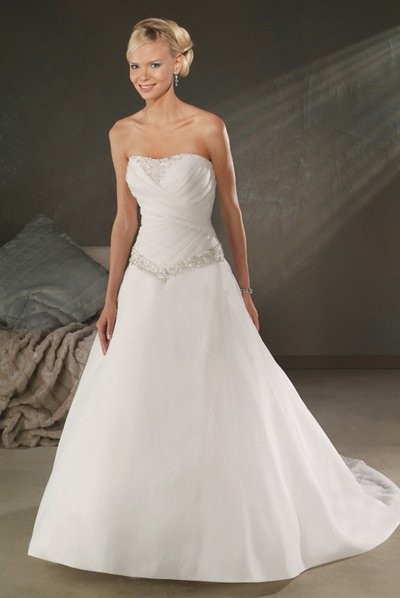 Wedding Dresses Miami Stores