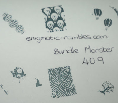Review-Bundle-Monster-409-BM409