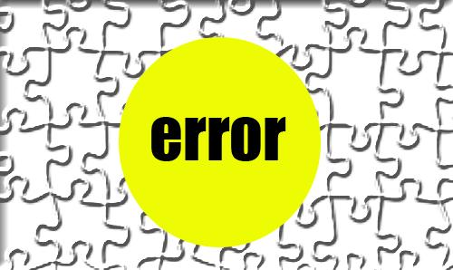 حل جميع اخطاء ومشاكل الويندوز جميع الاصدارات   لتثبيت البرامج والالعاب