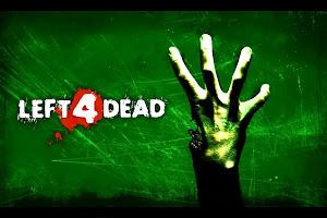 Left 4 Dead [PC]