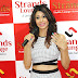 Strands Salon Growth Continues By A New Launch At Punjabi Bagh