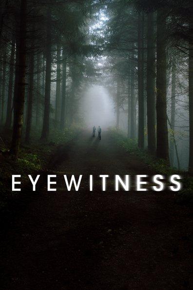 Eyewitness 2016: Season 1 - Full (1/10)