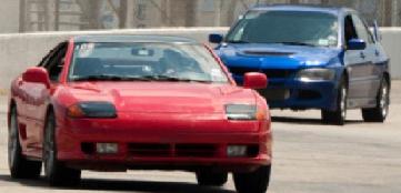 3000GT / Stealth / GTO Forum