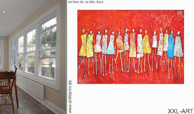junge kunst, onlineshop
