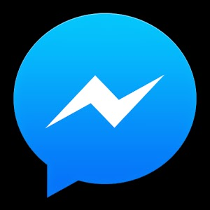 Facebook Messenger 14 0 0 16 14 APK File Download for Android - Free